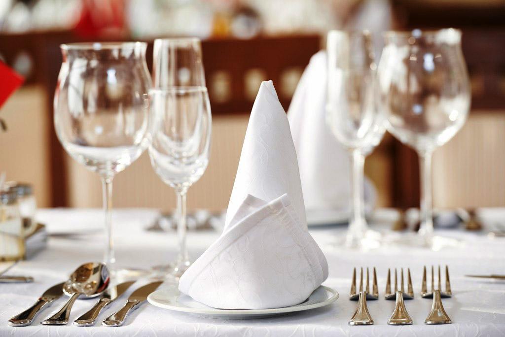 catering companies in dubai